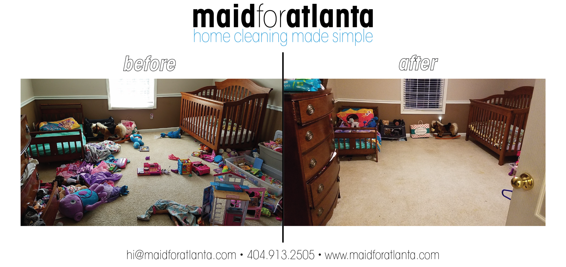 Maid For Atlanta - Before-After Baby Room1-01 (Large)