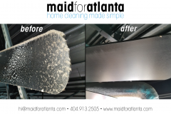 Maid For Atlanta - Before-After Fan2-01 (Large)