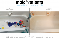 Maid For Atlanta - Before-After bathtub-01 (Large)