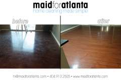 Maid For Atlanta - Before-After floors-01 (Large)