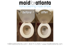 Maid For Atlanta - Before-After toilet2-01