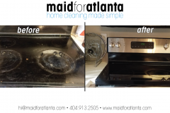 stovetop before-after-01 (Large)