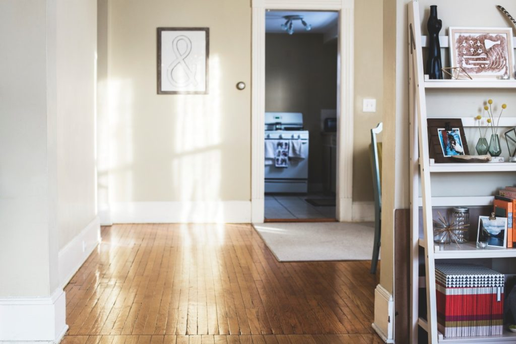 Maid For Atlanta- House cleaning Atlanta - Clean Room Blog